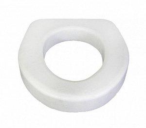 Сиденье Сиденье  д/уличного туалета ТЕПЛОЕ из пенопласта
