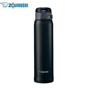 Термокружка Zojirushi SM-SE60