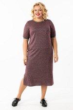 Платье П4-4271/3