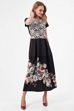 Платье П3-3080/2