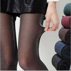 Для себя и дома! Косметика, женская одежда, товары для дома. — Чулочно-носочные изделия, перчатки — Колготки, носки и чулки