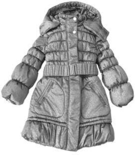 ⚡Всё в дом!Наличие!Карты памяти,фонари Текстиль,одежда,обувь — Верхняя одежда для деток. — Верхняя одежда