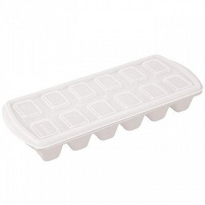 ✔ Дельта- Дискаунтер ✔ Товары для дома ✔- 44 — Контейнеры для замораживания продуктов, формы для льда — Контейнеры