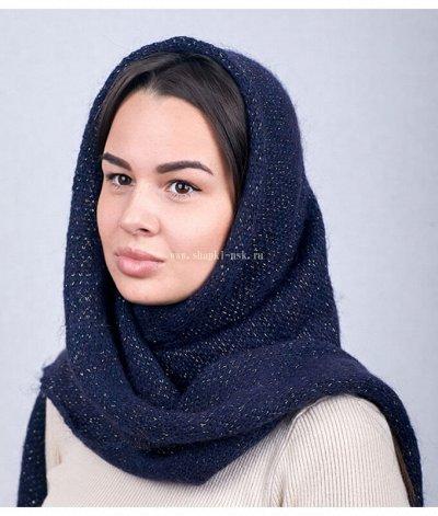 Лучшие шапки, шляпы и купальники для всей семьи ТУТ! (15.0 — Женщинам. женская коллекция премиум-класса. шарфы