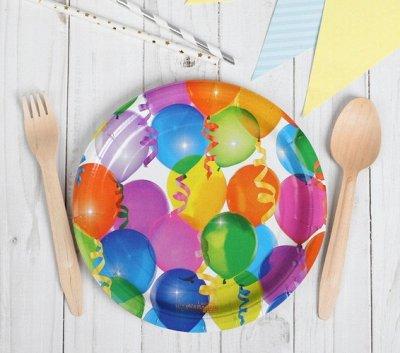 Чёкупила 2020. Тысячи товаров для детей до 250р! — Аксессуары для праздника — Аксессуары для детских праздников