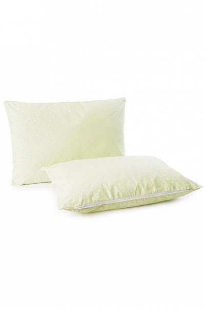 Яркий Трикотаж для всей семьи 57! — Для дома. Текстиль для спальни. Наволочки — Наволочки