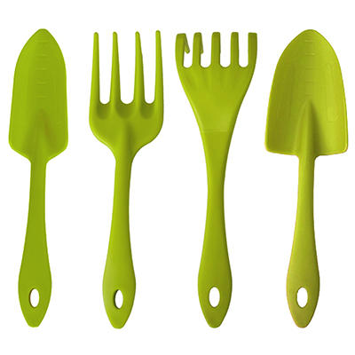 Домашняя мода — любимая хозяйственная, посуда — Цветочные горшки и кашпо-Аксессуары и инструмент для комнатн