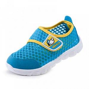 Обувь 34 (20 см)-1шт