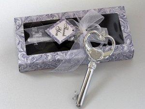 Открывашка Октрывашка в подарочной упаковке. Размер 14,2*2,4*6,8см.