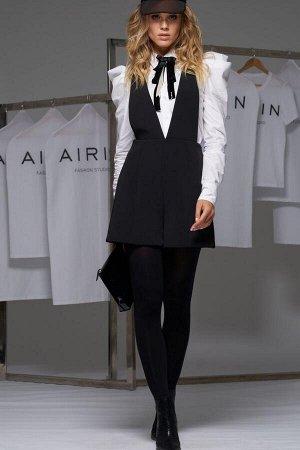 Блузка AIRIN (Белоруссия).