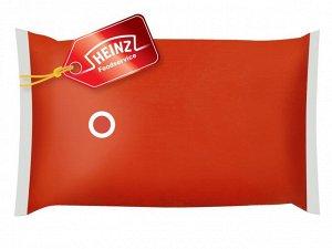 Соус кетчуп томатный Heinz 2 кг балк с коннектором