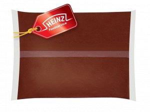 Соус барбекю томатный Heinz 1 кг балк