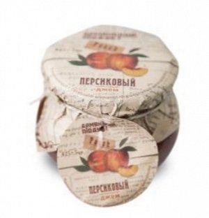 Джем из абрикосов 430 гр Джуджеван