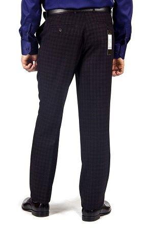 брюки              8-5003