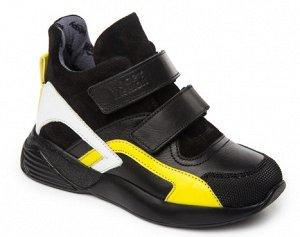 Отличные кроссовки, 37 размер