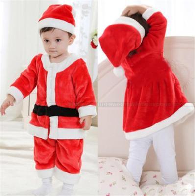 Плюшевые новинки! Теплые, мягкие пижамки, халатики, флис! — Новогодние костюмы — Костюмы и комбинезоны