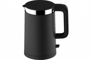 Чайник Xiaomi Viomi Smart Kettle Bluetooth Pro YM-K1503 Black