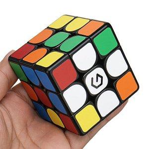 "Кубик Рубика Xiaomi ""Giiker Design Off Magnetic Cube M3"""