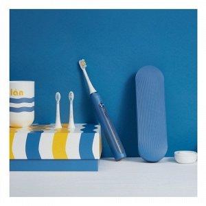 Зубная щетка Xiaomi SOOCAS X5 Electric Toothbrush, , шт