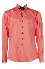 Рубашка 2301515
