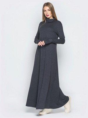 Платье 17462/1