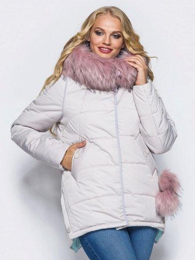 МОДНЫЙ ОСТРОВ ❤ Женская одежда. Весна 2021 — верхняя одежда — Демисезонные куртки