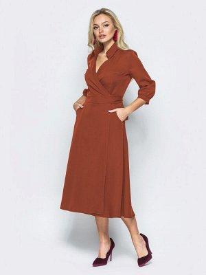 Платье 45253/4
