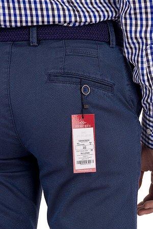 брюки              33.2-5345