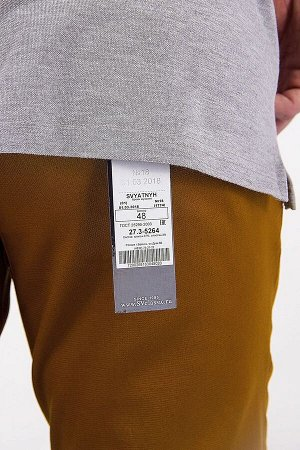 брюки              27.3-5264