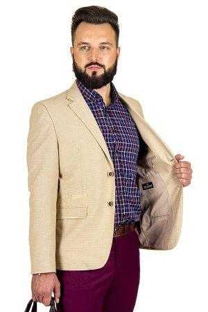 пиджак              397-Р8.9
