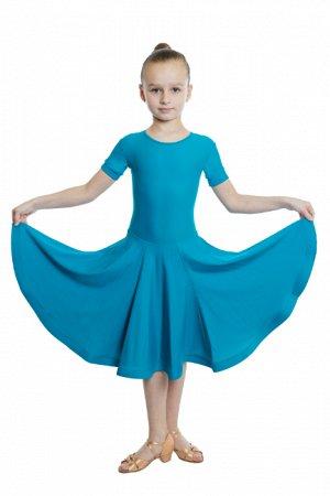 ПР19.1 Платье рейтинговое