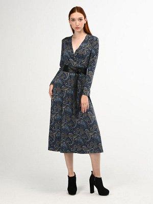 Платье OD-248-1