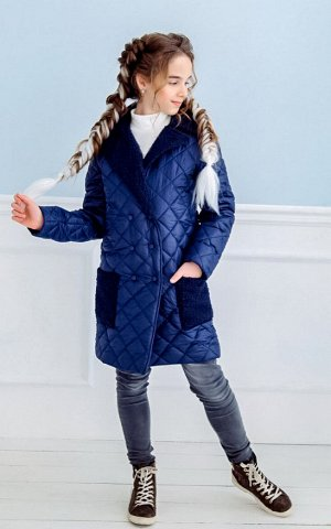 Пальто Z70387