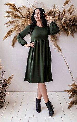 Платье Z77313
