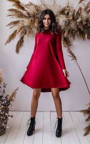Платье Z77273