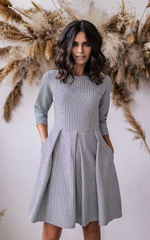 Платье Z76902