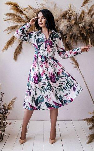 Платье Z76937