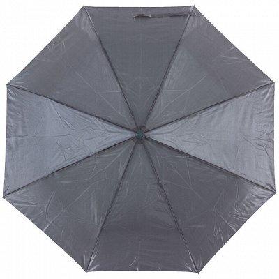 Svyatnyh *Классика для мужчин и женщин*09*20 — Зонты женские — Зонты и дождевики
