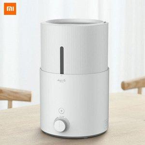 Увлажнитель воздуха Xiaomi Deerma Air Humidifier DEM-SJS600 (5L 240мл/ч)