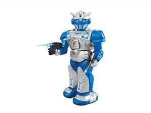 Робот OBL743972 27161 (28035) (1/48)