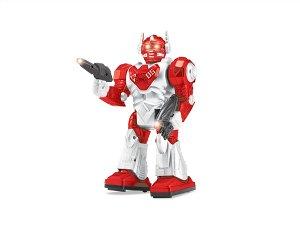 Робот OBL743973 27162 (28052) (1/60)