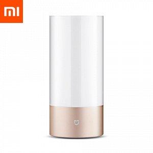 Лампа Ночник Xiaomi Yeelight
