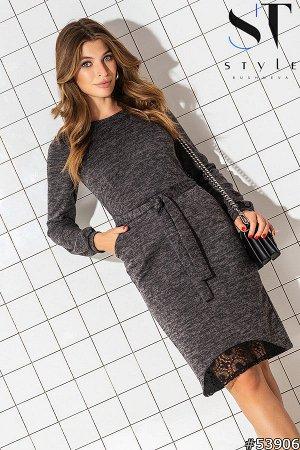 Платье 53906