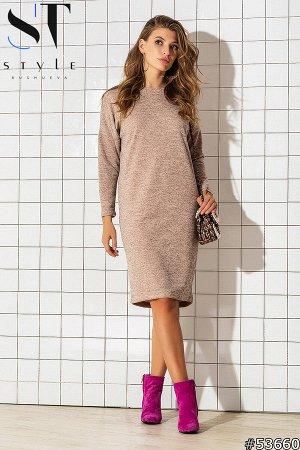 Платье 53660