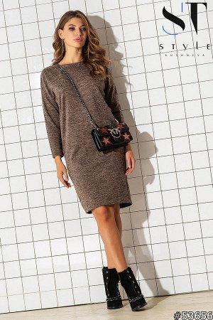 Платье 53656