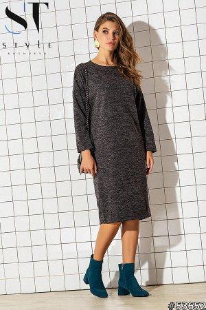 Платье 53652