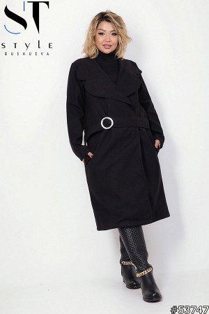 Пальто 53747