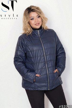 Куртка 53760