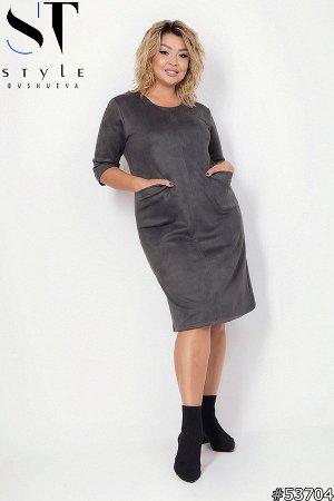 Платье 53704