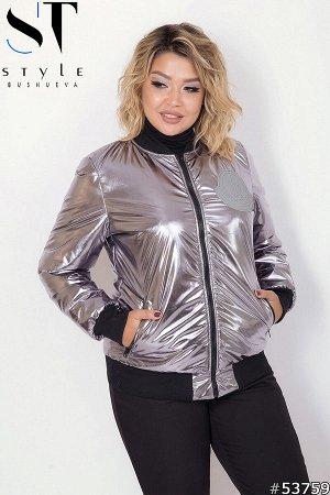 Куртка 53759